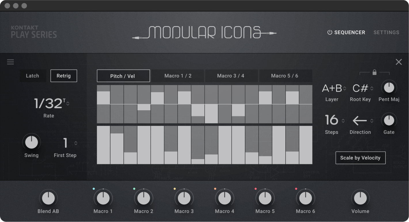 project-cover-modular-icons