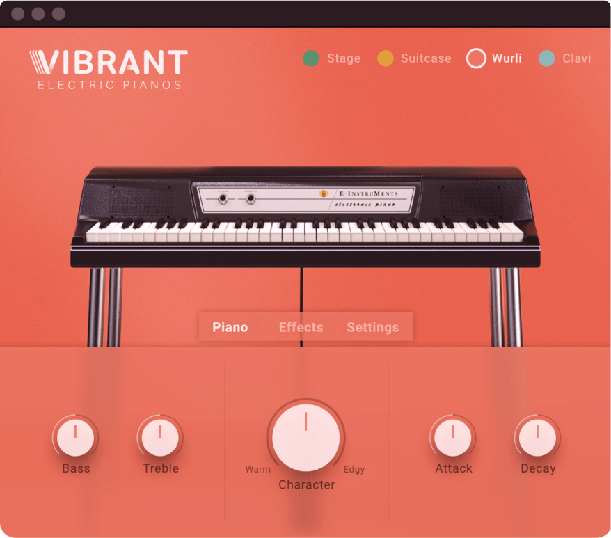 project-cover-vibrant