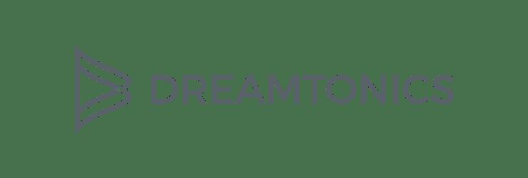 logo-dreamtonics-@2x