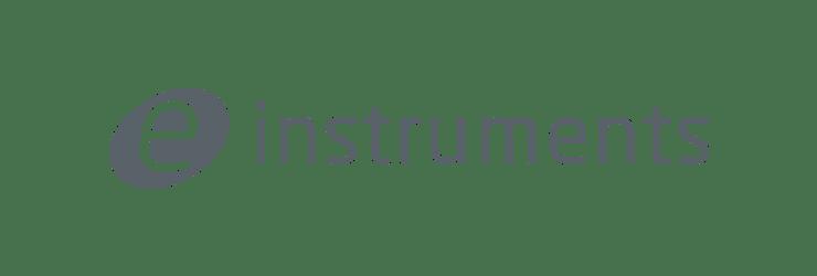 logo-e-instruments-@2x