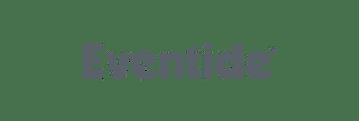 logo-eventide-@2x