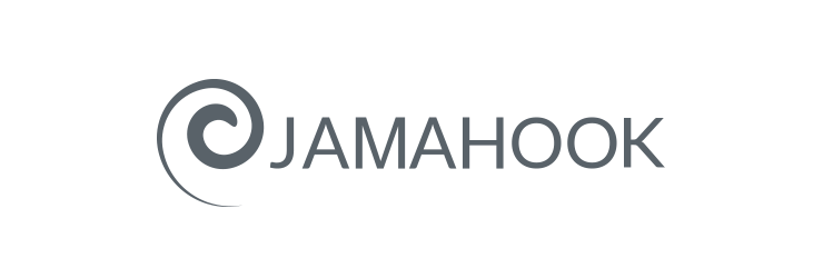 logo-jamahook-@2x