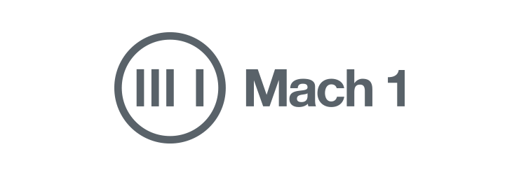 logo-mach-1-@2x