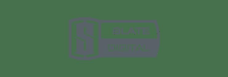 logo-slate-digital-@2x