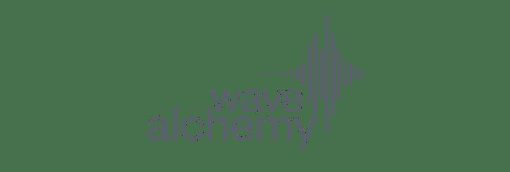logo-wave-alchemy-@2x