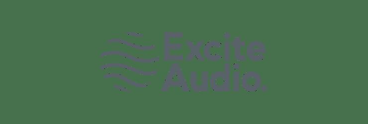 logo-excite-audio-@2x